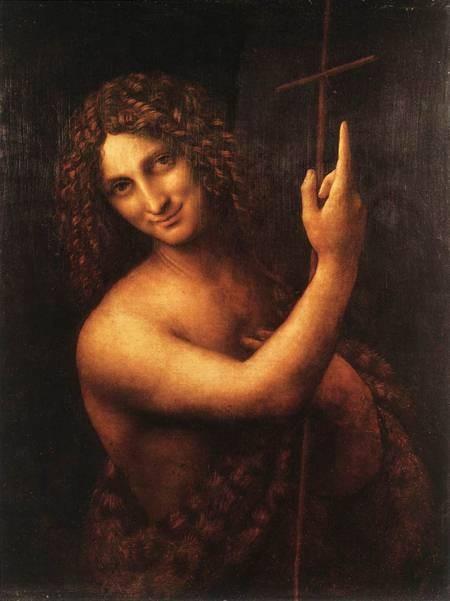 St_John_the_baptist_-_Leonardo_Da_Vinci.jpg