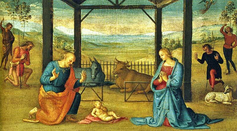 Nativity-Perugino.jpg