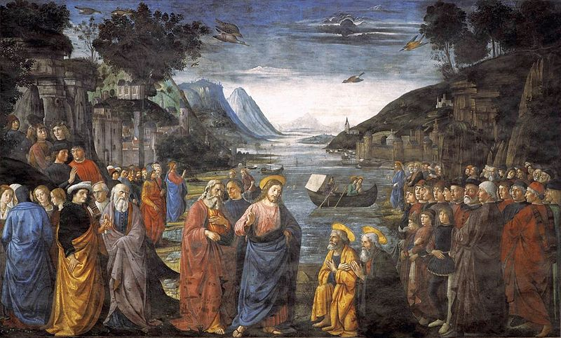 Ghirlandaio,_Domenico_Calling_of_the_Apostles_1481.jpg