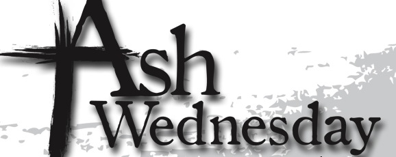 ash-wednesday-.jpg