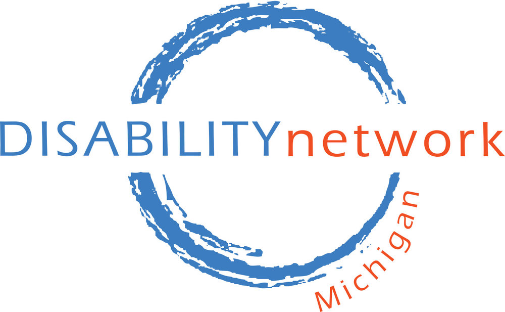 Michigan NetCil Resources