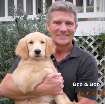1-Bob Collins ID with bob.jpg
