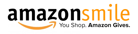 https://amazon smile.com