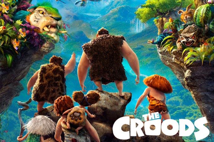 the-croods.jpg