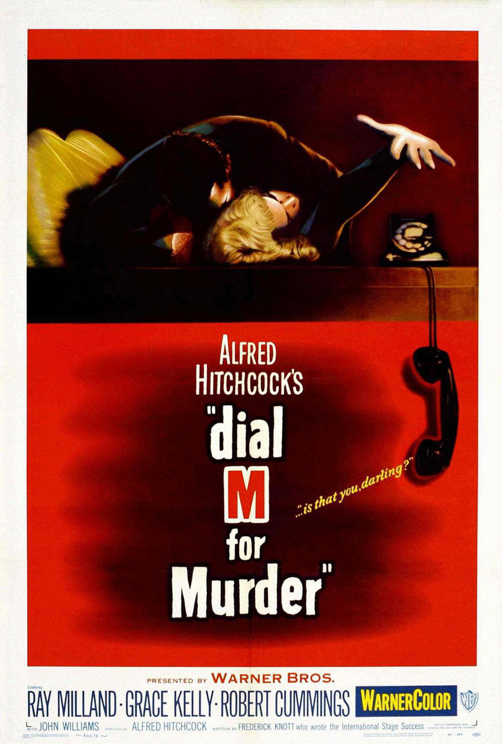 dial-m-for-murder-poster1.jpg