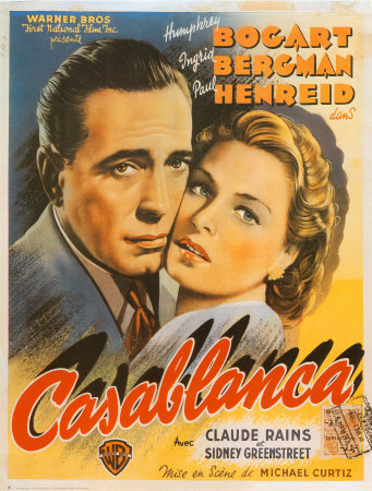 movie-casablanca-poster.jpg