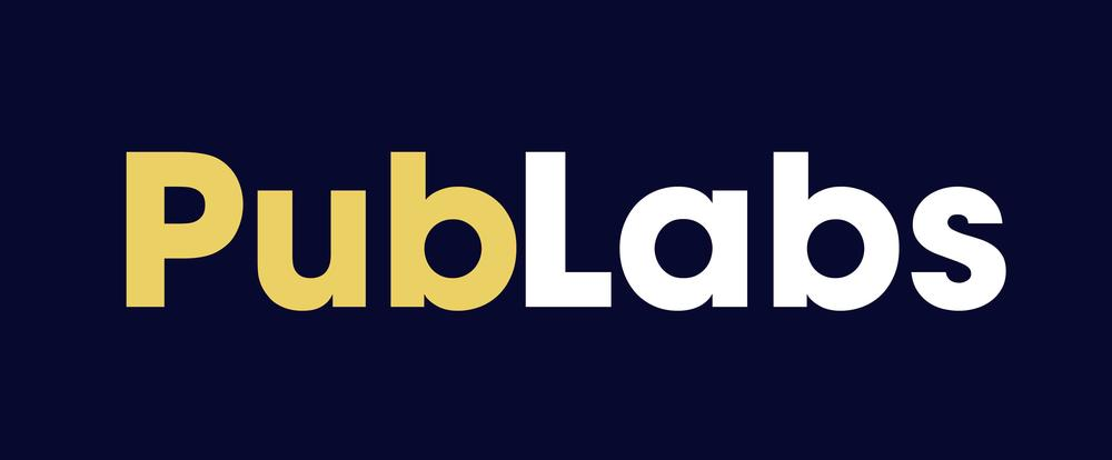 PubLabs logo 1.0.jpg