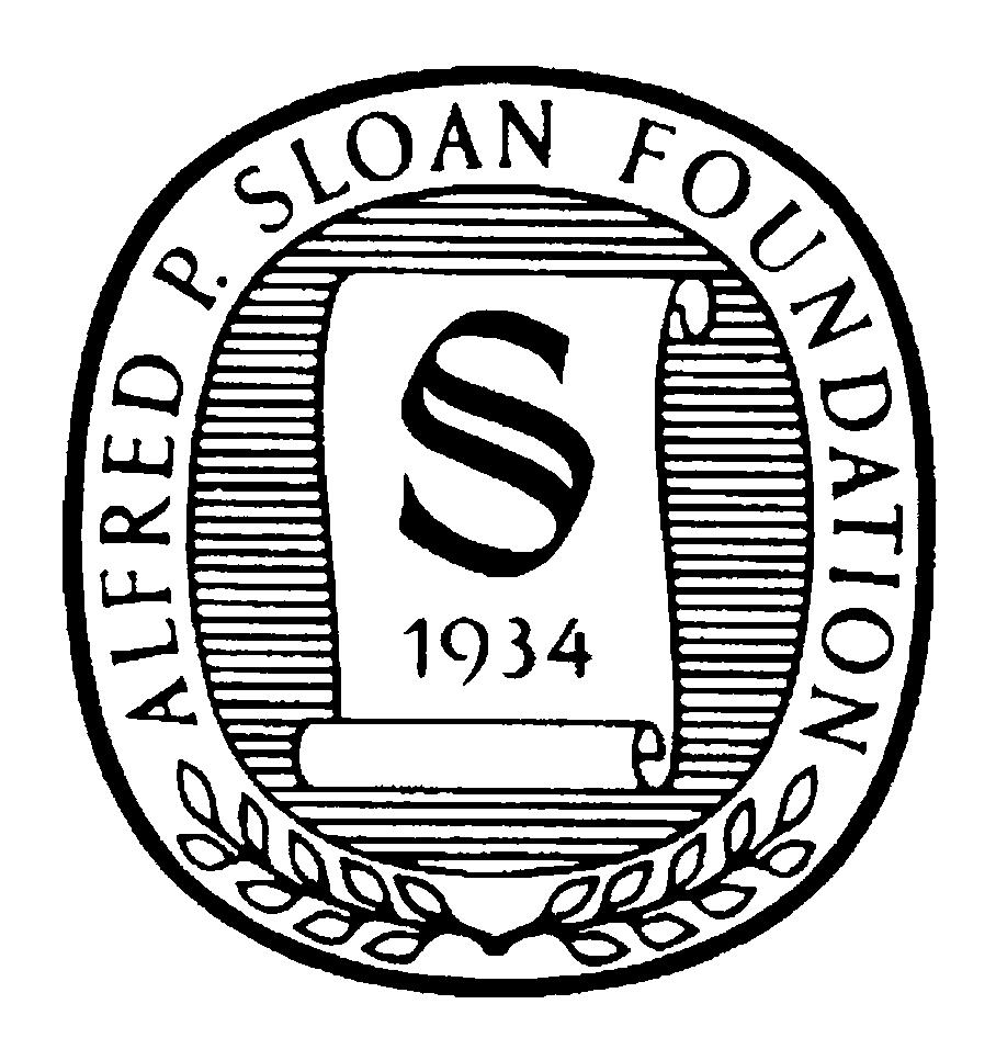 Sloan-Logo-DW.png