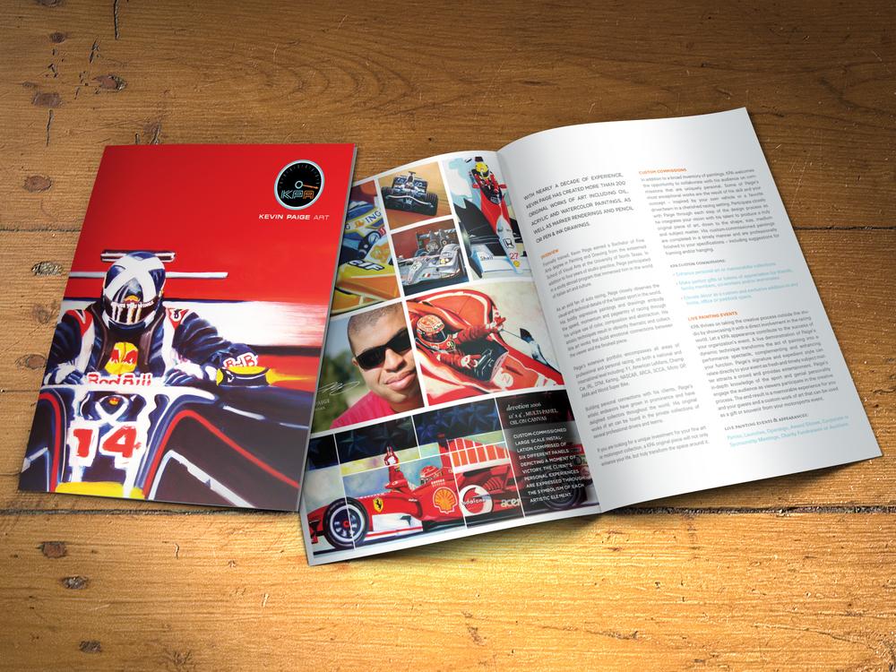 KPA_brochure_2.jpg