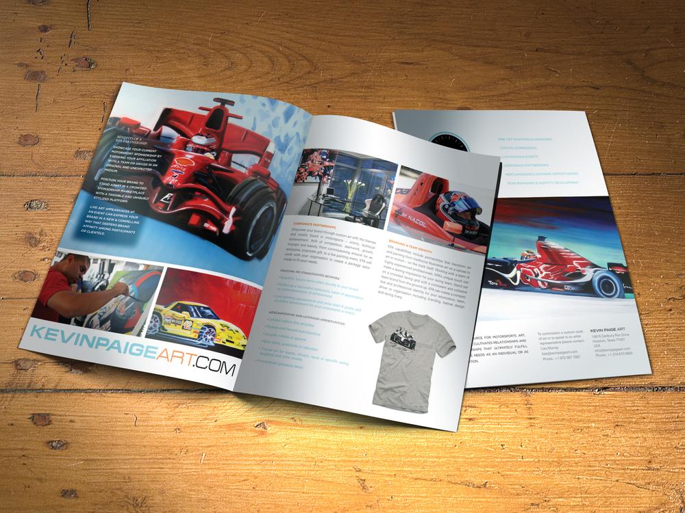 KPA_brochure_3.jpg