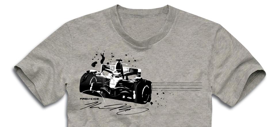 KPA_Shirt.jpg