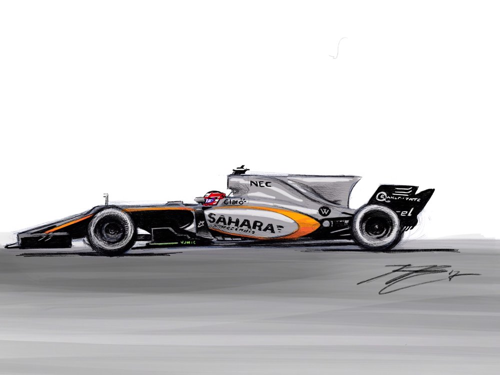 Ocon Force India DD.jpg