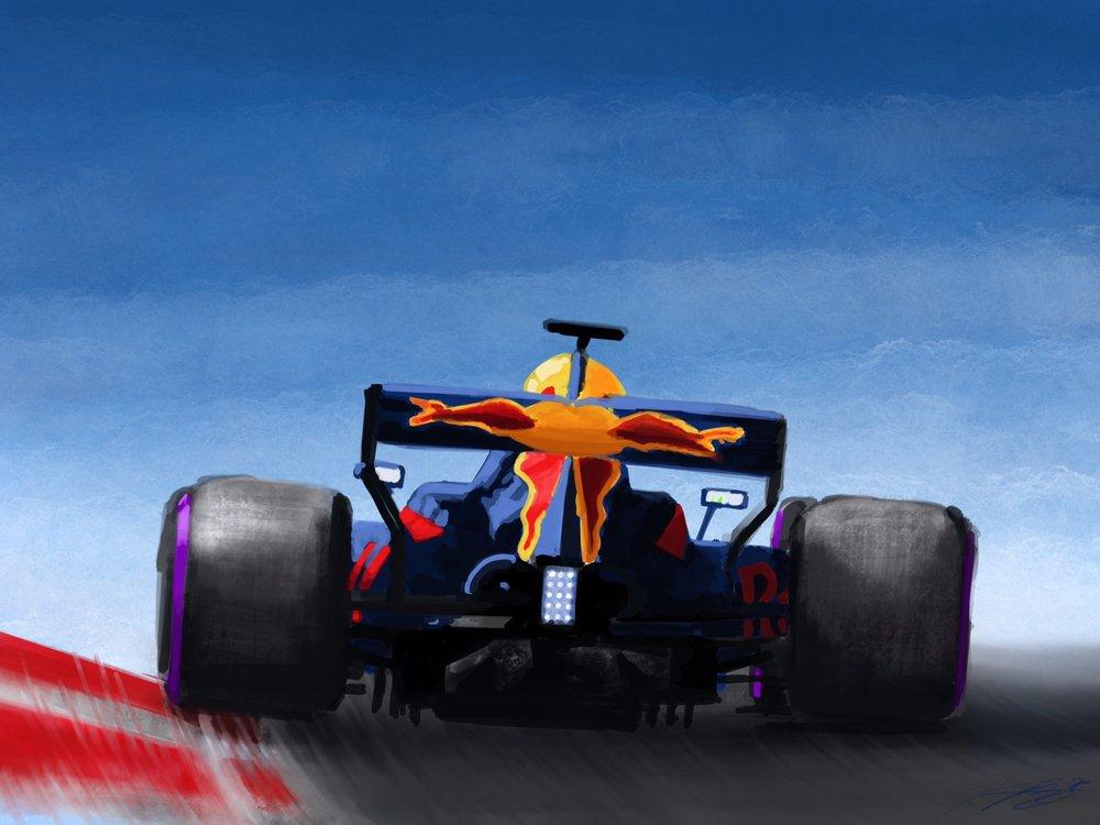 Ricciardo Red Bull DD.jpg