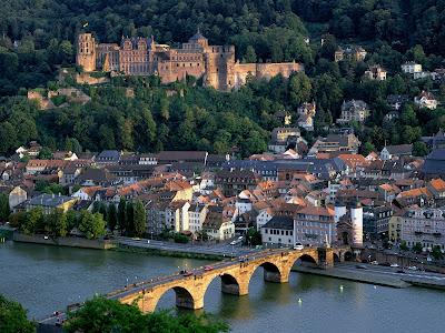 Heidelberg_Germany.jpeg