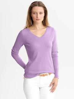 BR+Lilac+Sweater.jpg