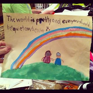 The+World+Is+Pretty.jpg