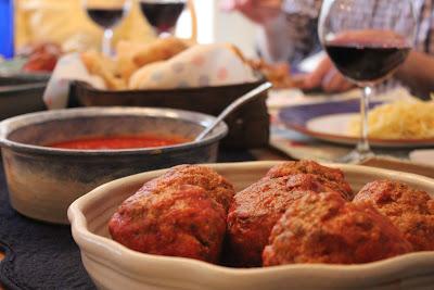 Meatballs!.jpg