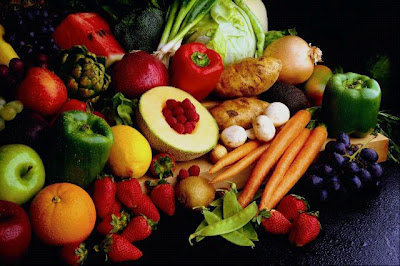 fruits-and-veggies.jpg