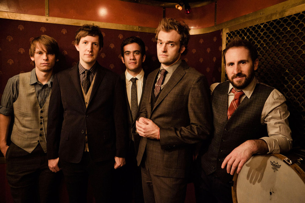 punch-brothers-press-photo-3_web.jpg