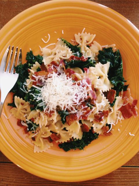 Bacon kale pasta.png