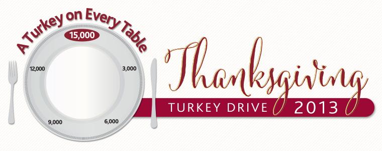 113-DRM-Turkey-Drive-Ad-760x300-updated.jpg