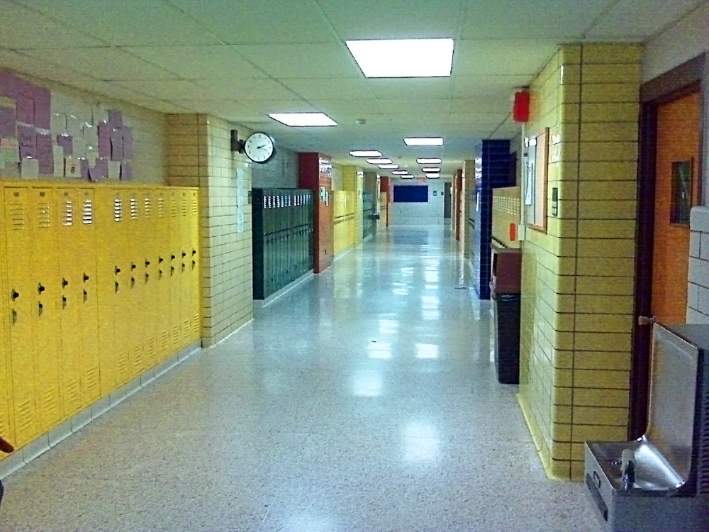 Langley_High_School_interior.png