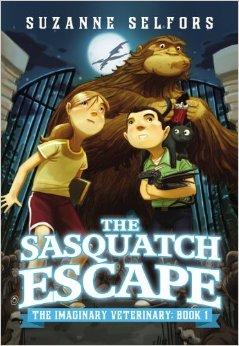 Sasquatch.jpg