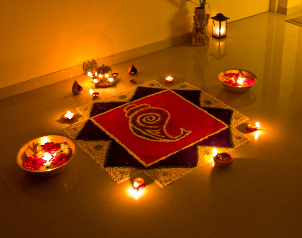 The_Rangoli_of_Lights.jpg