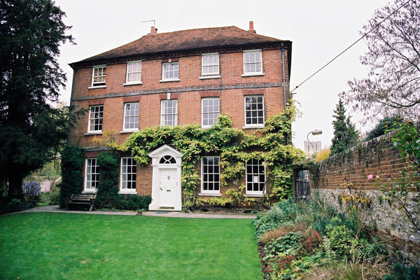 Quakermeetinghousewinchester