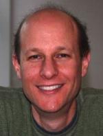 Daniel Bernstein (kwantlen polytechnic university)