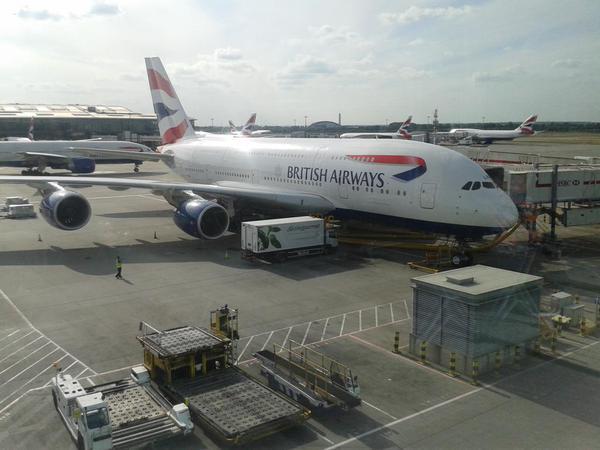 BritishAirways.jpg