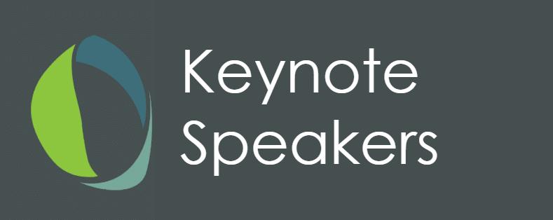Conf_menu_keynote.png