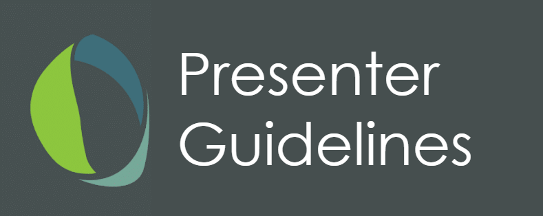 Conf_menu_guidelines.png