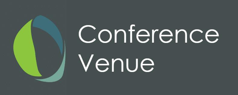 Conf_menu_venue.png