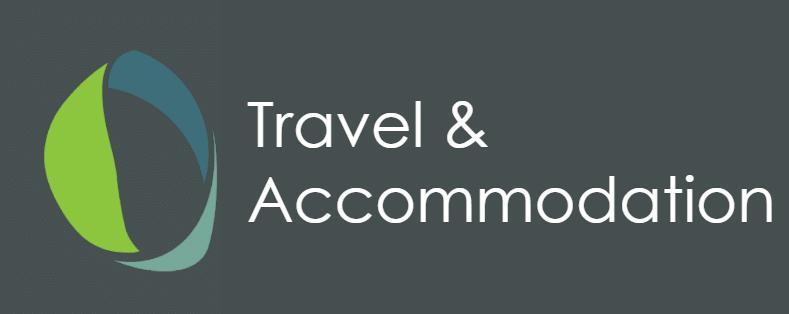 Conf_menu_travel2.png