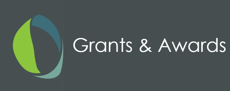 Conf_menu_grants.png