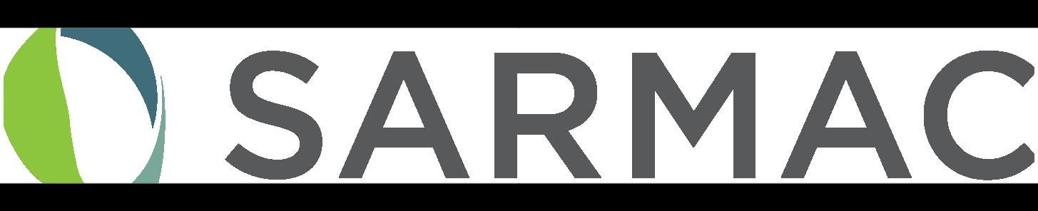 SARMAC