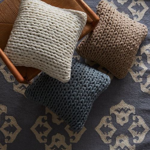 west%20elm%20knit%20pillow.jpg?format=50