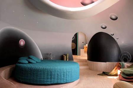 bubble-house8.jpg?format=500w
