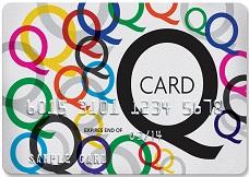 Q Card.jpg