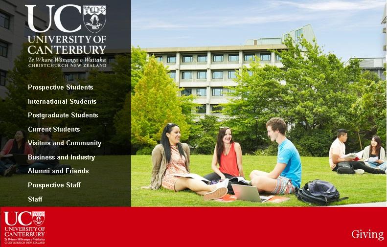 University of Canterbury Foundation (2).jpg