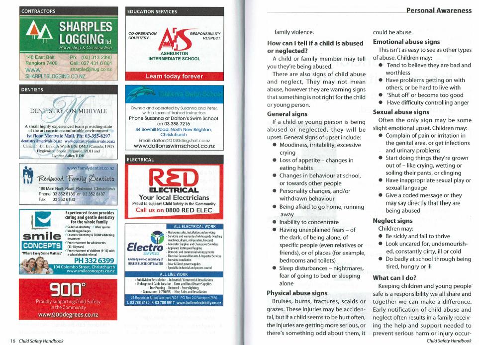Child Safety Handbook.png