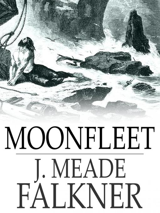 moonfleet novel cover.jpg
