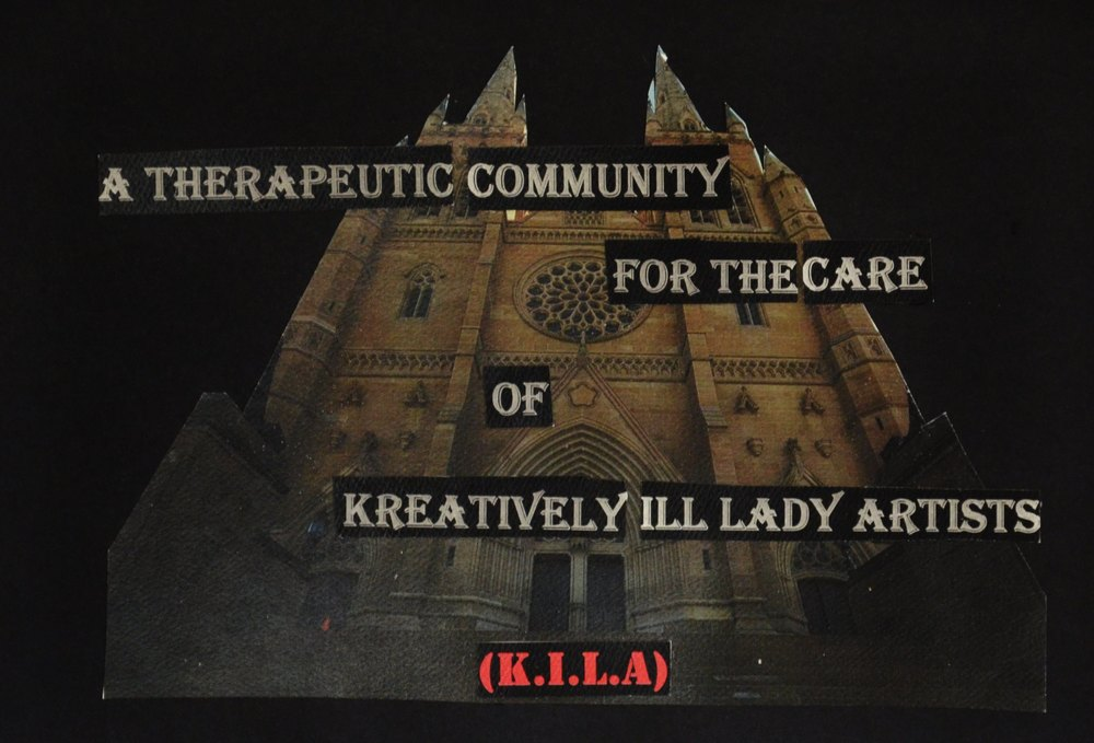 kila asylum website.jpg