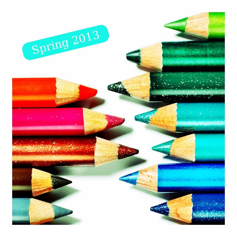 spring 2013 eyeliners.jpg