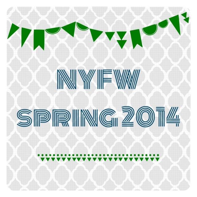 nyfwss2014