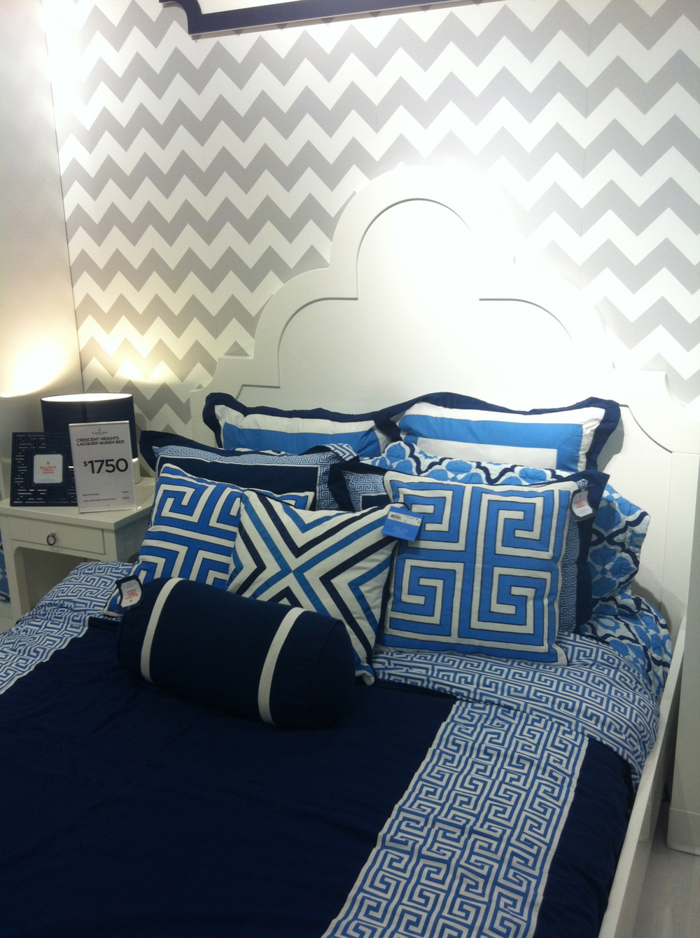 Jonathan Adler for JCPenney