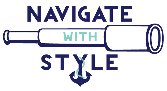 Navigate with Style