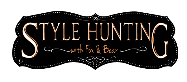 style hunting logo.jpeg