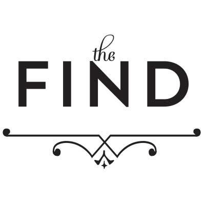 TheFind_Logo_Twitter_ProfilePic.jpg